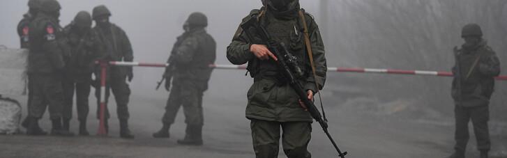 """""""Свобода"""" розробила радикальний законопроєкт про реінтеграцію Донбасу: що в документі"""