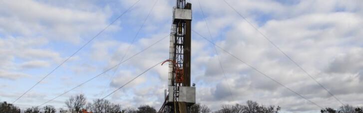 Бурить или не бурить. Удержит ли Украина инвесторов в газодобычу (ИНФОГРАФИКА)