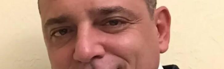 """""""Мешает язык — вон в Ростов"""": под Радой протестуют против правок в языковой закон (ФОТО, ВИДЕО)"""