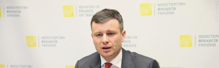 Відсутність домовленостей з МВФ не позначиться на соцвиплатах, — Мінфін