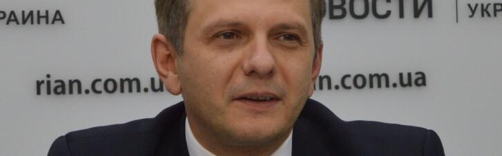 У Зеленского по-философски обосновали украинцам необходимость налоговой амнистии