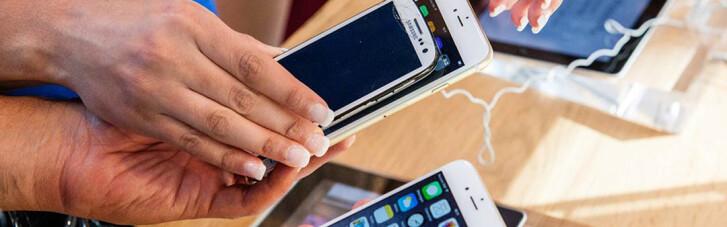 Секонд-хенд из первых рук. Почему производители все чаще продают б/у смартфоны вместо новых