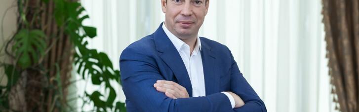 Шевченко: вместе с ЮНИДО построим качественную систему энергоменеджмента в Украине
