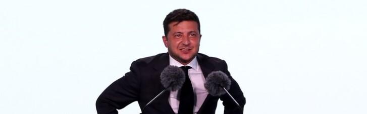 """Ахметов и не только. Кому """"слуги"""" сливают мэрские кампании на выборах"""