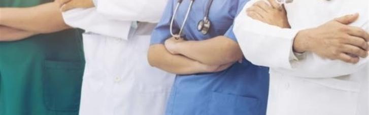 Стафілокок і сальмонельоз: оприлюднені результати досліджень масового отруєння в Харкові (ВІДЕО)