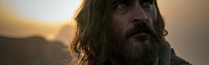 """От Иисуса до Джонни Кэша. Почему Фениксу нужно дать """"Оскар"""", но не за """"Джокера"""""""