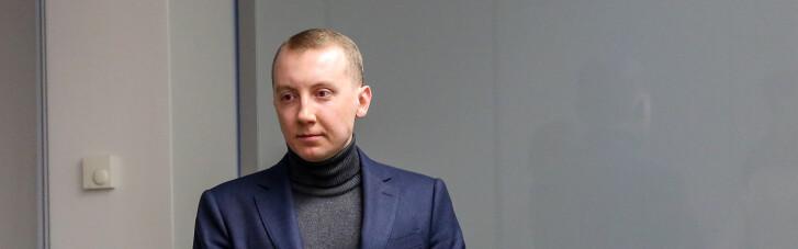 Колишній політв'язень розповів, скільки мешканців ОРДЛО мають антиукраїнські погляди