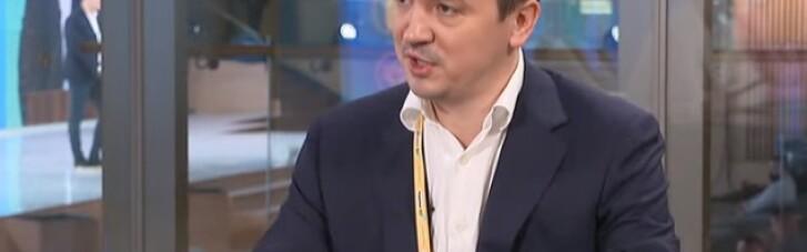 Кабмін може відновити карантинні виплати підприємцям, - Петрашко