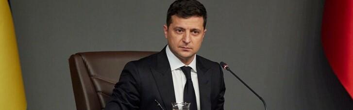 Зеленський обговорив з прем'єром Словаччини євроінтеграцію і аеропорт в Ужгороді
