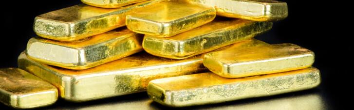 Віддайте ваше золото! Конфіскують в українців дорогоцінні метали