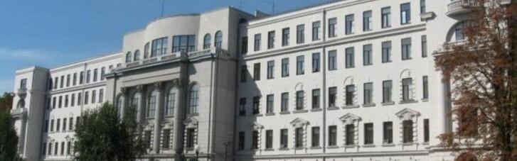 """У Дніпрі депутат відмовився говорити державною мовою, назвавши свою російську """"східноукраїнською"""" (ВІДЕО)"""