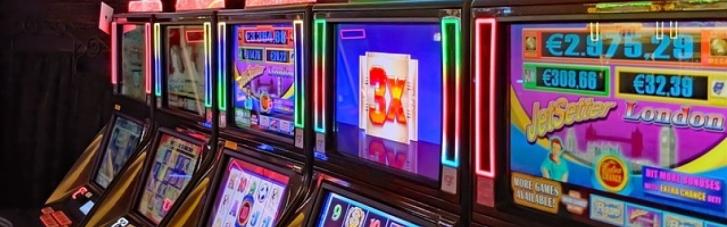 Возможно ли выиграть в игровых автоматах казино?