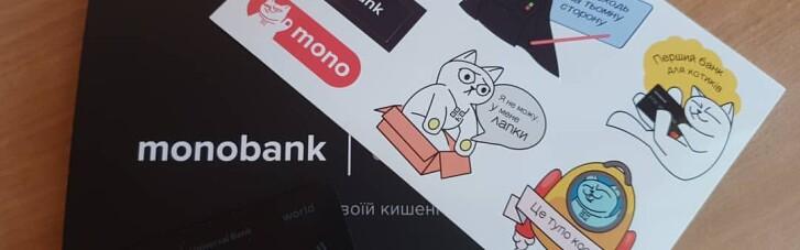 Колишні топменеджери Приватбанку рятують Monobank, а новий канал Медведчука рветься в ефір. Головні події країни 22–28 лютого