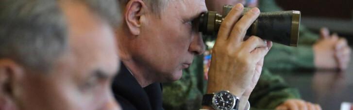 По кому, кроме Ахметова, ударят санкции Кремля (ИНФОГРАФИКА)