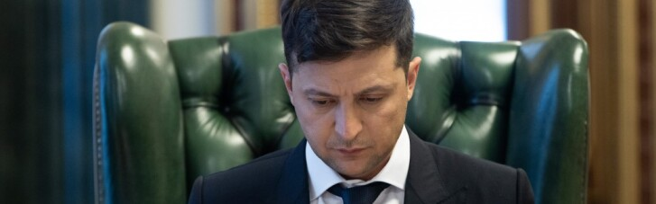 Президентський рейтинг очолює Зеленський, Порошенко — на другому місці