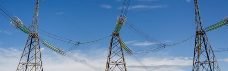 Новый рынок электроэнергии: директор Энерго Сбыт Транс рассказал, как поставщику привлечь клиентов