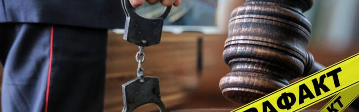 В Киеве разоблачили интернет-магазины контрафактной техники, — прокуратура