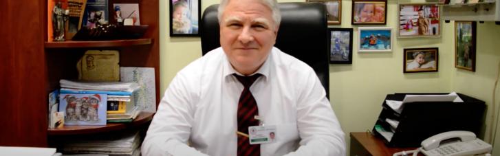 Інфекціоніст Ігор Марков про тромбоз після вакцинації AstraZeneca і те, чим загрожує зіпсована вакцина