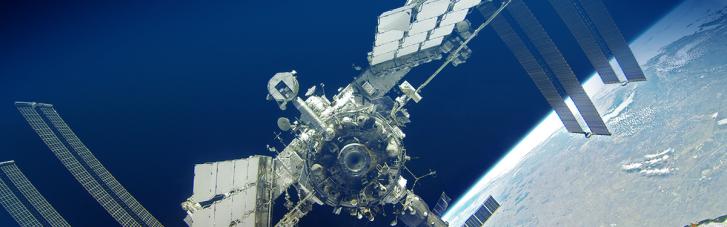 Космічний корабель Cargo Dragon приводнився в Атлантиці