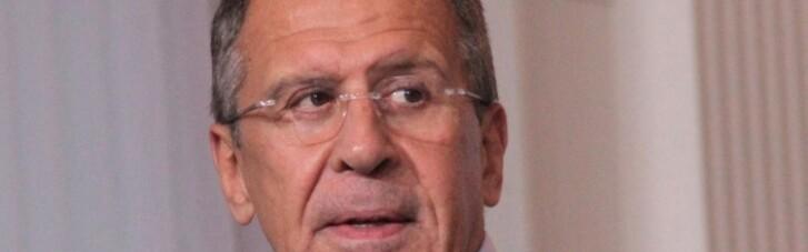 """Росія """"обрушилася"""" на Україну з новою порцією звинувачень"""