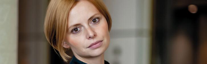Елена Осипчук:  Ответственное потребление — реальная модель развития бизнеса