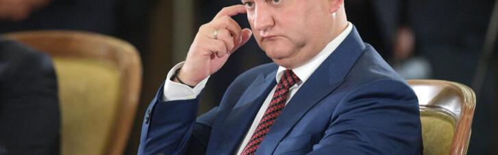 Деолігархізації по-молдавськи. Як президент Додон владну вертикаль будує