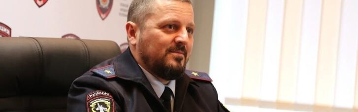 """Потрапив до лікарні і пропав: На Донбасі """"загубили"""" так званого """"главу МВС ЛНР"""""""