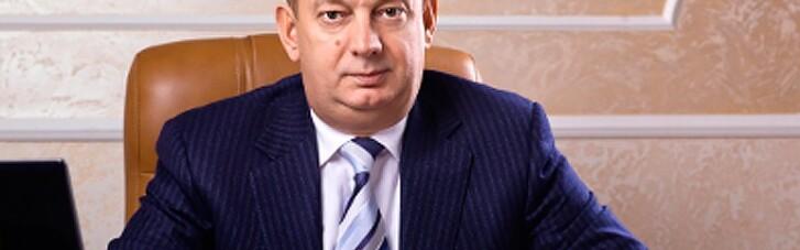 Мирослав Табахарнюк: Приватизація сприятиме пожвавленню ринку M&A