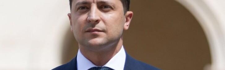 Візит Зеленського в Азербайджан: Примітивізм як основа дипломатії