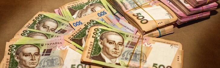 Реформа соцсфери стала найдорожчим пшиком Яценюка