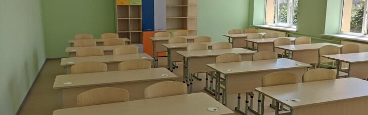 Через COVID-19 канікули у київських школах розпочнуться раніше
