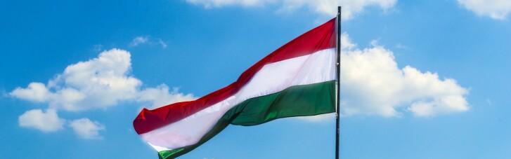 Венгрия ослабила ограничения при въезде из Украины