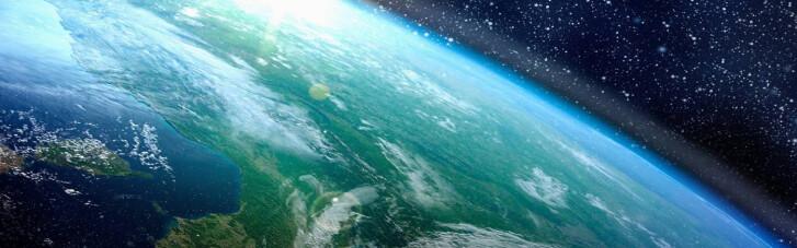 У космічному агентстві розповіли, звідки хочуть запустити першу українську ракету