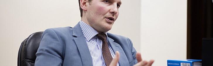 Росія може заплатити високу ціну за продовження агресії, — заступник очільника МЗС України