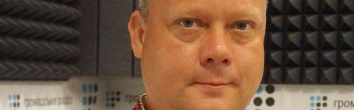 Кирилл Сазонов: Кому горит Интер?