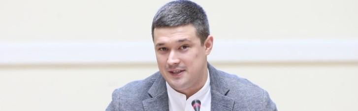 Рада схвалила спеціальний податковий режим для IT-сфери