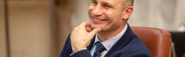В Киеве уменьшилось количество больных ОРВИ и гриппом