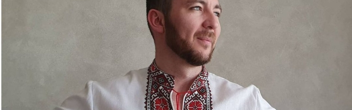 Никифоров заявив, що скандальне фото було самоіронією, і передумав йти на ЛГБТ-прайд