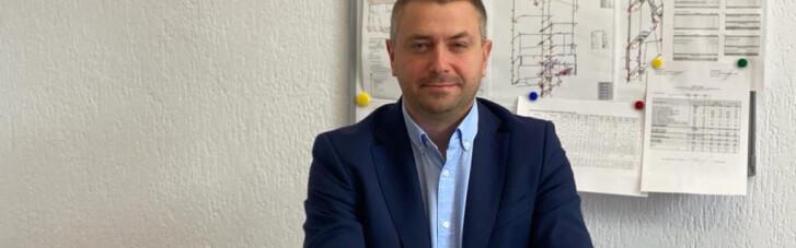 Олександр Капука про протести на КЗРК: Ми — за стабілізацію ситуації і досягнення конструктивного рішення