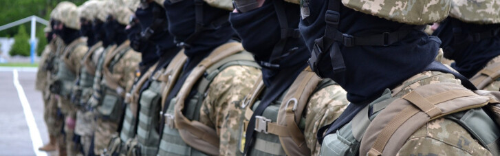 Позитив тижня. Українці отримали право брати участь у силах швидкого реагування НАТО