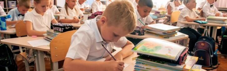 В Сумах школьников будут бесплатно возить на автобусах и троллейбусах