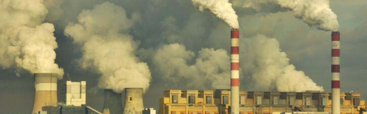 Язва в центре Европы. Как Польша защищает свое грязное электричество
