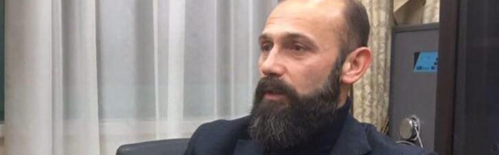 Шантаж, погрози, тиск: Одіозного суддю Ємельянова звільнили