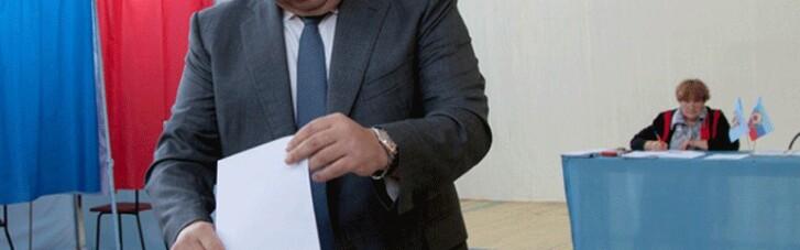 Праймериз в ЛНР. Плотницкий стравил экс-регионалов с коммунистами и сепаратистами-фанатиками