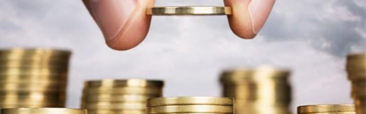 Як українців будуть позбавляти соціальних виплат