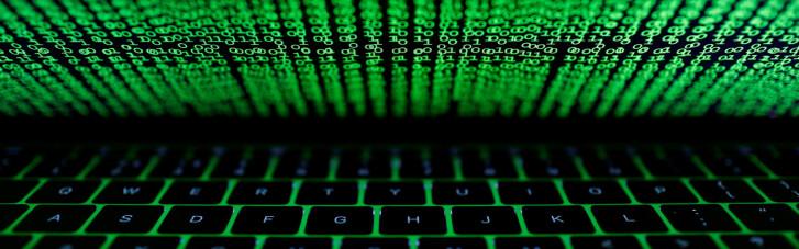 Хакеры атаковали австралийский телеканал перед выходом расследования о Путине