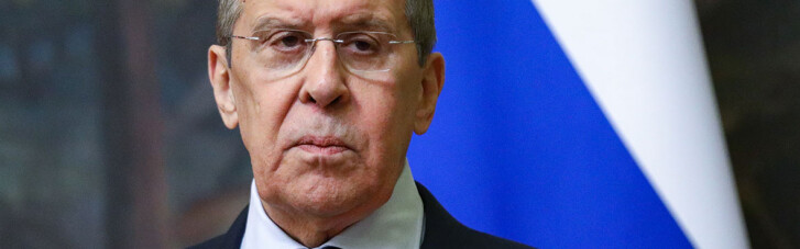 """У Росії """"образилися"""" на Варшаву та видворяють п'ять польських дипломатів"""