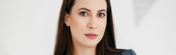 Жанна Стрельникова: Я не про рекламу, я про розвиток і прибутковість
