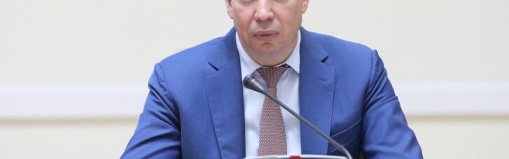 Декларация главы НБУ: свыше 27 млн грн дохода, элитное жилье, авто и миллионы на счетах
