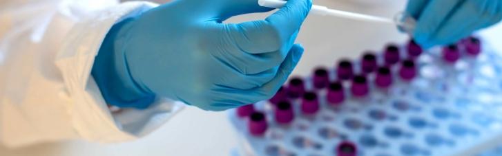 """Штам коронавірусу """"Дельта"""" виявили вже у 170 країнах, — ВООЗ"""